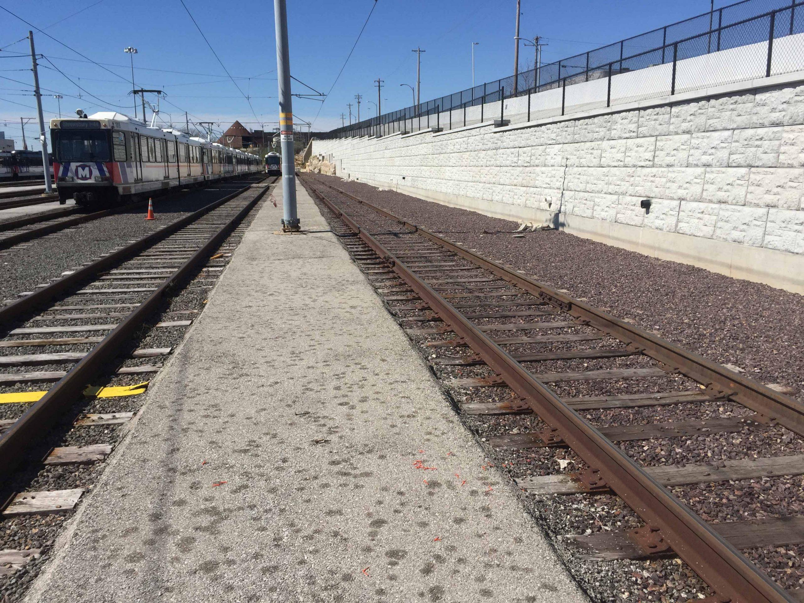 MaxumStone-Retaining-Wall-St-Louis-Metro