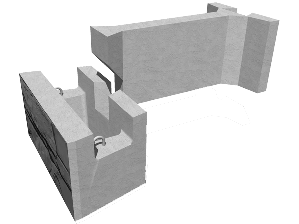 Exclusive Extender System
