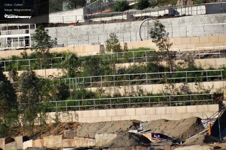 magnumstone-plantable-retaining-walls-australia