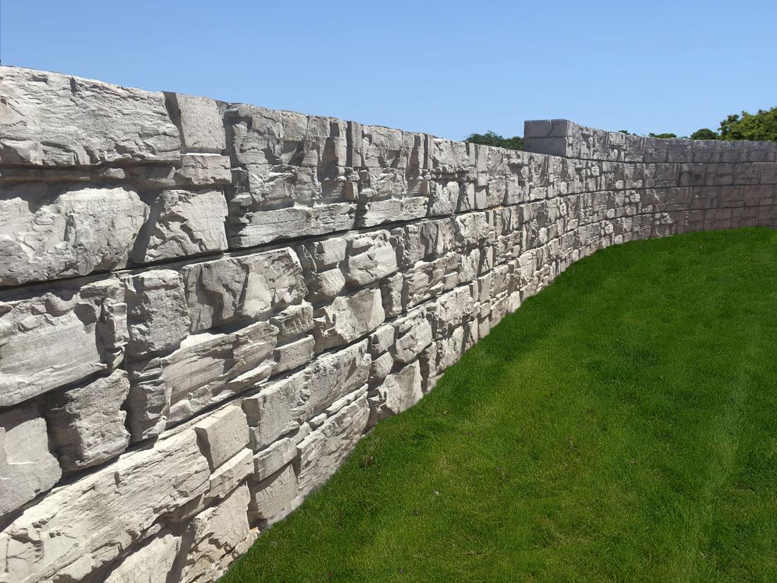 retaining-wall-big-block-magnumstone